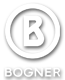 BOGNER l Home